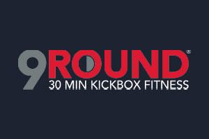 9-Round-30-Min-Kickbox-Fitness-300x200