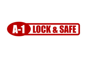 A1-Lock-&-Safe-Logo-300x200