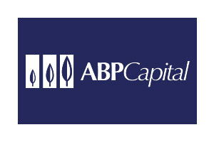 ABP-Capital-Logo-300x200