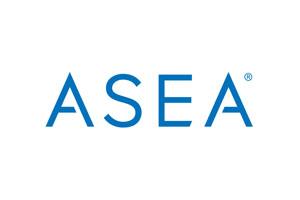 ASEA-Logo-300x200