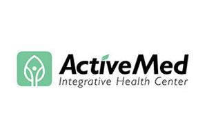 Active-Med-Logo-300x200