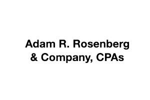 Adam-R-Rosenberg-&-Company-Logo-300x200