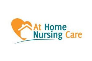 At-Home-Nursing-Care-Logo-300x200