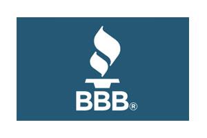 BBB-Logo-300x200