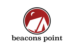 Beacons-Point-Logo-300x200