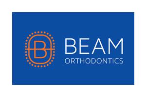 Beam-Orthodontics-Logo-300x200