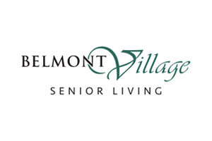 Belmont-Village-Senior-Living-Logo-300x200