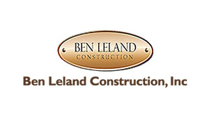 Ben-Leland-Construction-logo-300x200