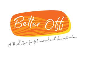 Better-Off-Med-Spa-300x200