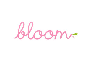 Bloom-Natural-Health-Logo-300x200