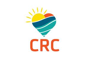 CRC-Logo-300x200