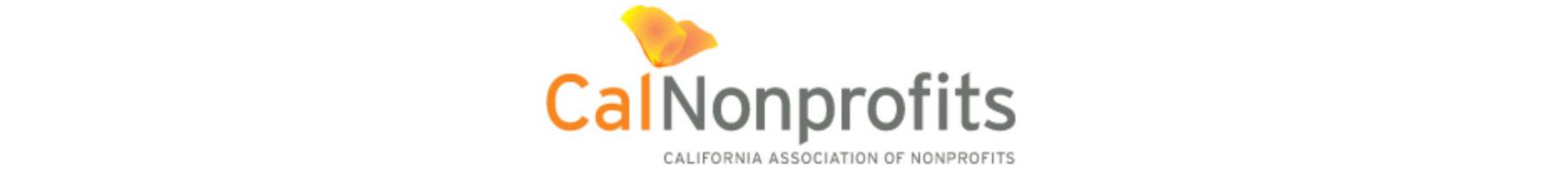 Cal-Non-Profit-Header-1818x200