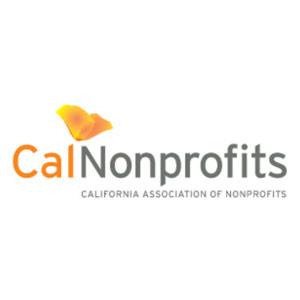 California-Non-Profit-Logo