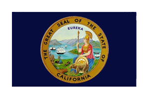 California-Seal-Logo-300x200