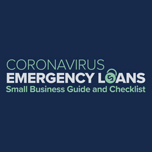 Caronavirus-Emergency-Loan-Graphic-300x300