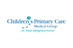 Children's-Primary-Care-Logo-300x200