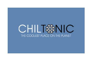 Chiltonic-Logo-300x200