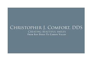 Christopher-J-Comfort,-DDS-Logo-300x200
