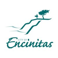 City-of-Encinitas-Logo-300x300