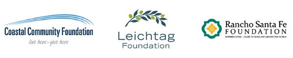 Coastal&Leichtag&RanchoSantaFe-Logo's-600x200