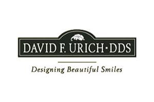 David-F-Urich,-DDS-Logo-300x200