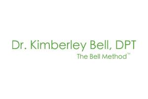Dr-Kimberley-Bell,-DPT-Logo-300x200