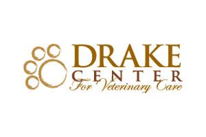 Drake-Center-For-Veterinary-Care-300x200