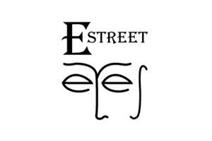 E-Street-Logo-300x200