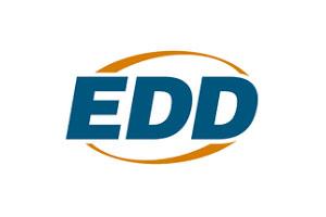 EDD-logo-300x200