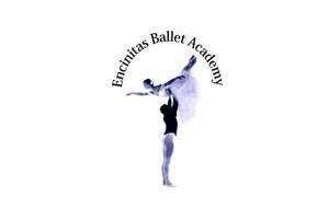 Encinitas-Ballet-Academy-Logo-300x200-REV