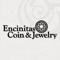 Encinitas-Coin-&-Jewelry-Logo-300x300