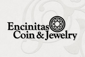 Encinitas-Coin-&-Jewerly-Logo-300x200-Rev
