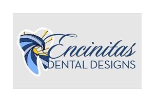 Encinitas-Dental-Designs-Logo-300x200