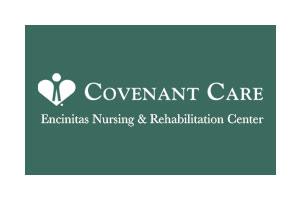 Encinitas-Nursing-and-Rehabilitation-Center-LOGO-300x200