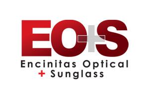 Encinitas-Optical+Sunglasses-300x200