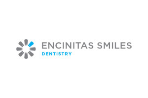 Encinitas-Smiles-Dentistry-Logo-300x200