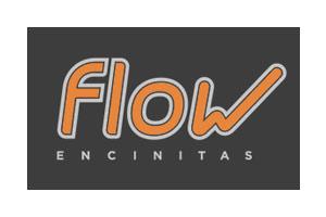 Flow-Encinitas-Logo-300x200