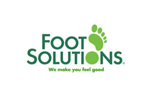Foot-Solutions-Logo-300x200