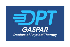 Gaspar-Doctors-of-Physical-Therapy-Logo-300x200