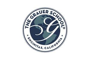 Grauer-School-Logo-300x200