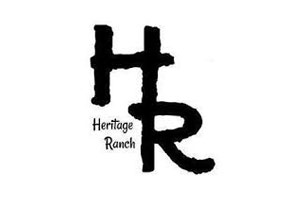 Heritage-Ranch-Logo-300x200