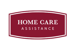 Home-Care-Assistance-Logo-300x200