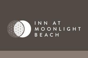 Inn-At-Moonlight-Beach-Logo-300x200