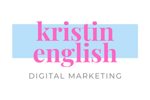 Kristin-English-Digital-Marketing-Logo-300x200