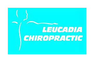 Leucadia-Chiroopractic-Logo-300x200