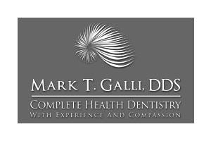 Mark-T.-Galli,-DDS-Logo-300x200