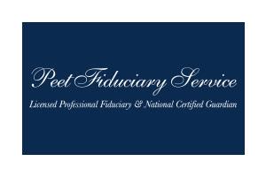 Melaini-Peet-Professional-Fiduciary-Logo-300x200