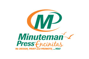 Minuteman-Press-Logo-300x200