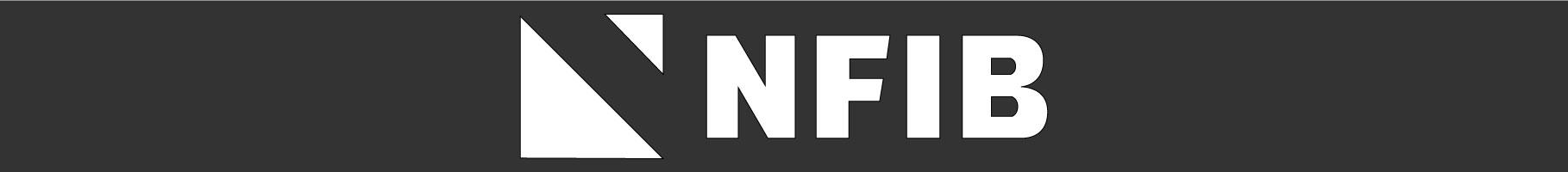 NFIB-Logo-1818x200
