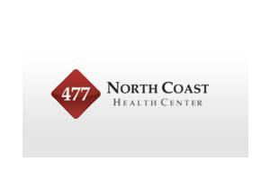 North-Coast-Health-Center-LLC-Logo-300x200